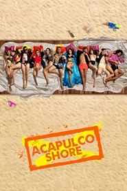 Acapulco Shore (2014)