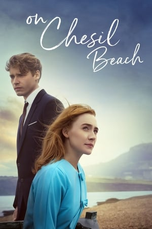 Streaming Full Movie On Chesil Beach (2018)