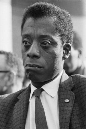 Debate: Baldwin vs. Buckley