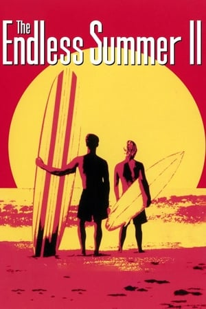Image The Endless Summer 2