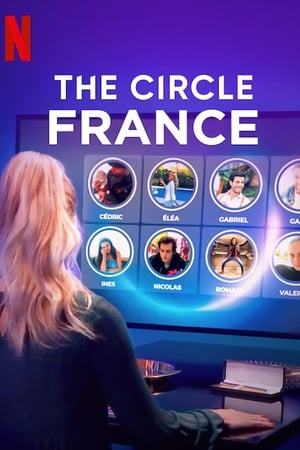 The Circle Game