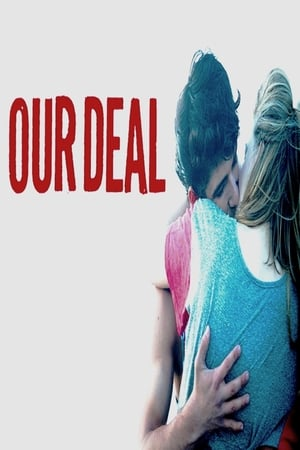 Our Deal