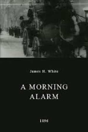 Image A Morning Alarm