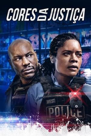 Cores da Justiça Dublado Online - Ver Filmes HD