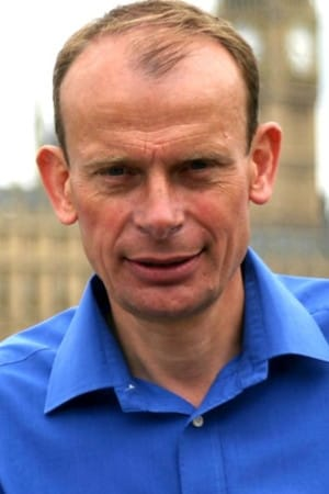 Andrew Marr: My Brain and Me