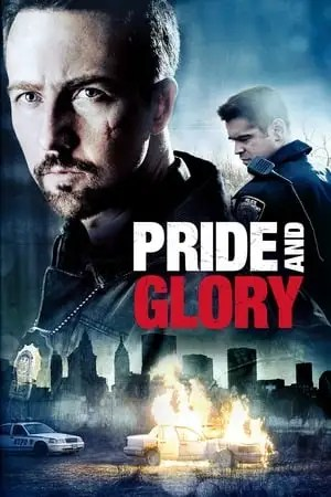 Image Pride and Glory