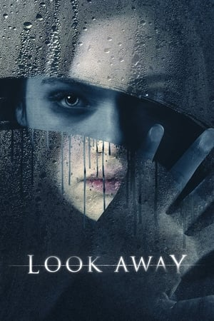 Poster Movie Look Away 2018