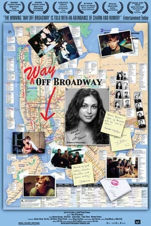 Image Way Off Broadway