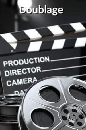 blog film