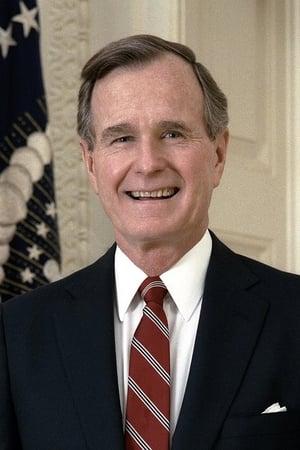 Dans la peau de George W. Bush