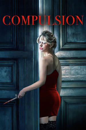 Poster Movie Compulsion 2018