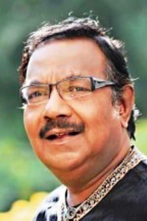 Apoorva Sagodharargal