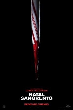 Natal Sangrento Legendado Online - Ver Filmes HD