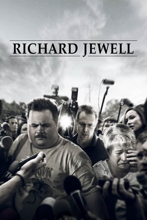 poster Richard Jewell