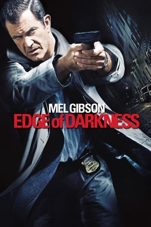 Image Edge of Darkness