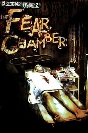 Image The Fear Chamber