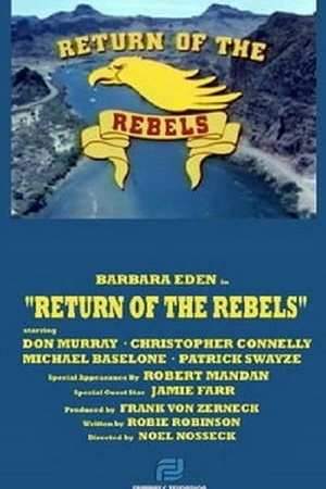 Image Return of the Rebels