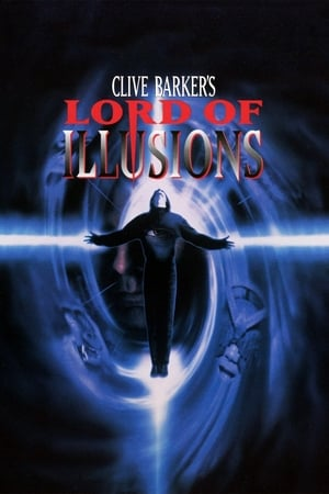 Image Lord of Illusions