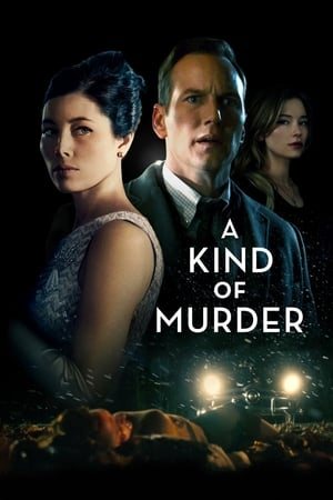 Image A Kind of Murder