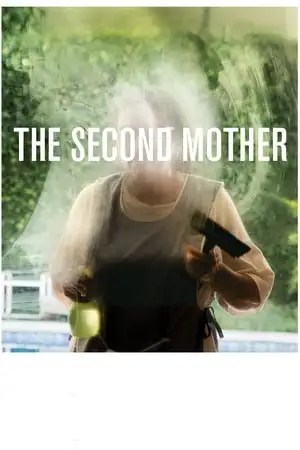 Image The Second Mother