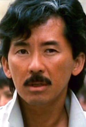 Ou Zhou Gong Lue