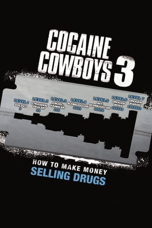 Image How to Make Money Selling Drugs