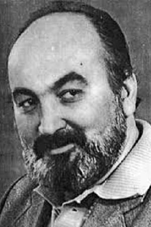 Abu Raykhan Biruni