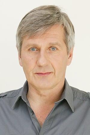 Janko Gondášik