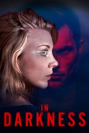 Poster Movie In Darkness 2018