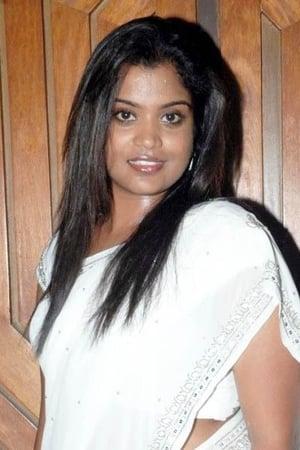 ராட்சசன்