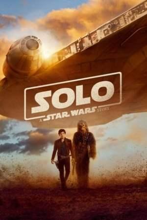 Star Wars 4 Stream Deutsch Movie2k