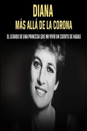 Diana: Más allá de la Corona