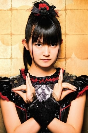 (HD) Watch BABYMETAL: Live At Tokyo Dome 2017 Full Movie ...