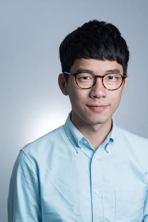 Hong Kong: Génération rétrocession