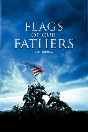Image Flags of Our Fathers