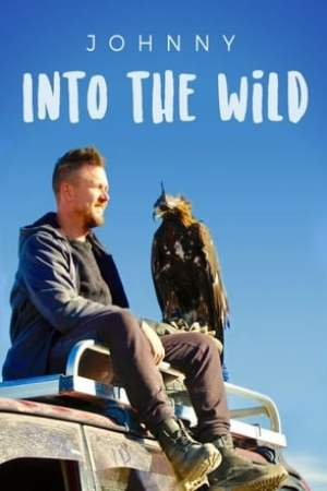 Johnny Into The Wild