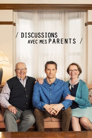 Discussions avec mes parents