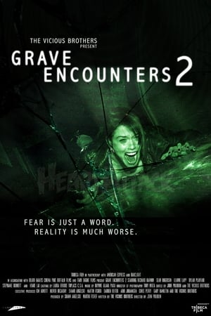 Image Grave Encounters 2