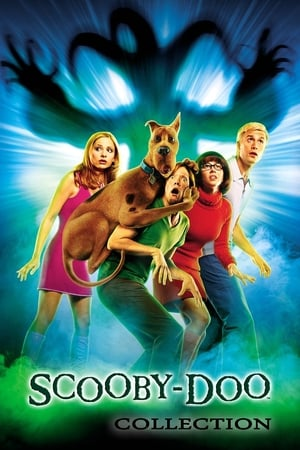 Scooby-Doo 2 – Monstros à Solta Dublado Online - Ver Filmes HD