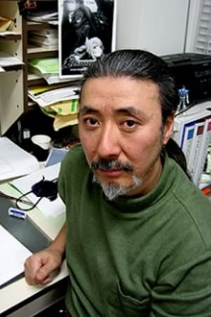 Yoshikazu Yasuhiko & Ichiro Itano: Collection of KeyAnimation Films