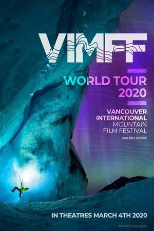 Vimff - World Tour 2020