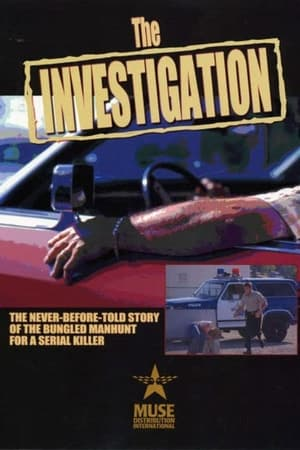 Image The Investigation