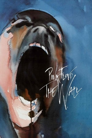 Image Pink Floyd: The Wall