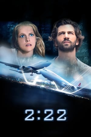 Poster Movie 2:22 2017