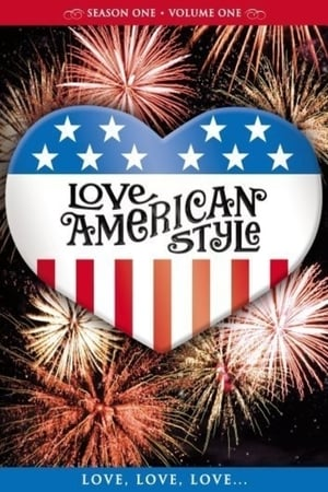 Love, American Style