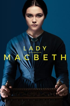 Streaming Movie Lady Macbeth (2017)