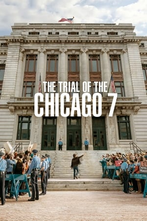 Image The Trial of the Chicago 7