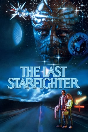 Image The Last Starfighter