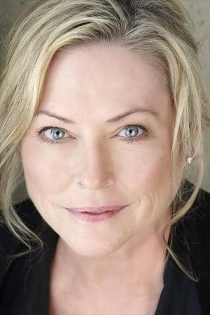 Mary Higgins Clark : Tu m'appartiens