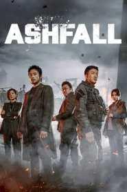 Ashfall (2019)